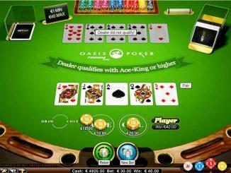 oazis-poker_-_kataem_protiv_kazino