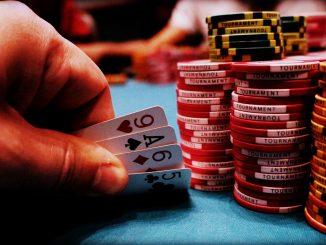 omaha-poker-games-3