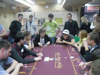 Канал покер смотреть онлайн на русском языке покер онлайн играть бесплатно на реальные деньги бесплатно