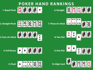 poker-hand-rankings-vector