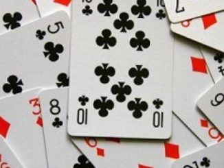 poker-playing-cards-720x320