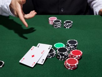 poker_raschet_jekviti_e5c0e