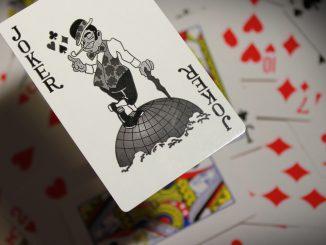 poker_s_dzhokerom_pravila_a9868