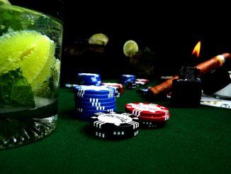 sekrety_pokera_holdem_4a79c