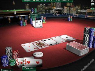 1443775510_texas-holdem-poker-3d-2