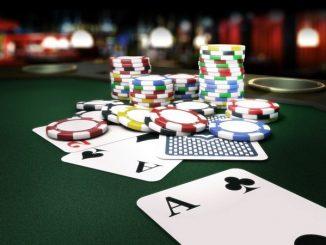 poker_automatics_pokeram_com_poker-avtomatiks-pokeram-kom-otzyvy