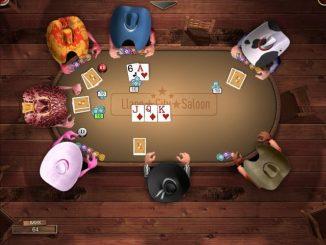 Скачать игру покер на компьютер бесплатно не онлайн на русском торрент можно ли играть в покер 36 карт