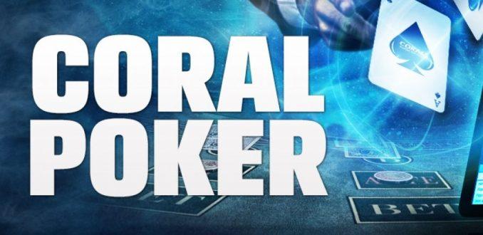 онлайн британское казино