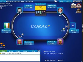 coral_poker_table