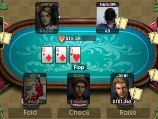 free-android-poker-games-hd-texas-poker4