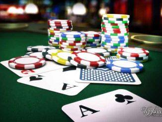 nastolnaya-igra-poker