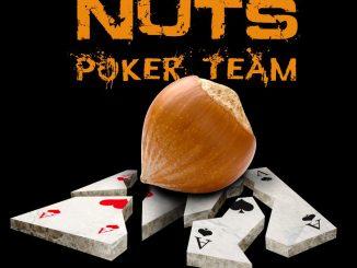 Сленг онлайн покера играть косынка по три карты