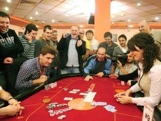 poker-ruma-i18168