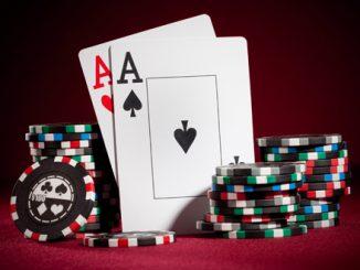 pokeram-4