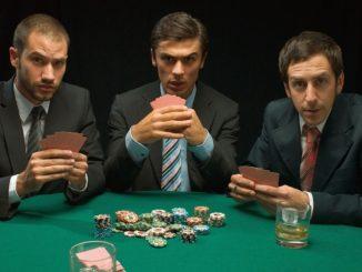sekrety_igry_v_poker_0e7a9