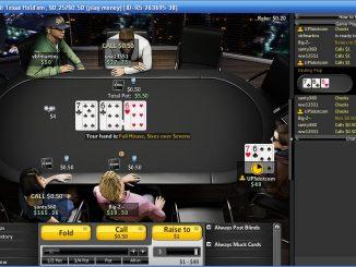 покер bwin онлайн