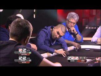 смотреть покер турниры онлайн
