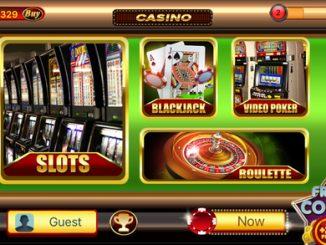 Автоматы игровые онлайн чукча бесплатно