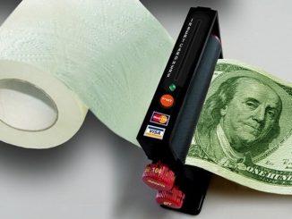 Играть на реальные деньги с бонусами