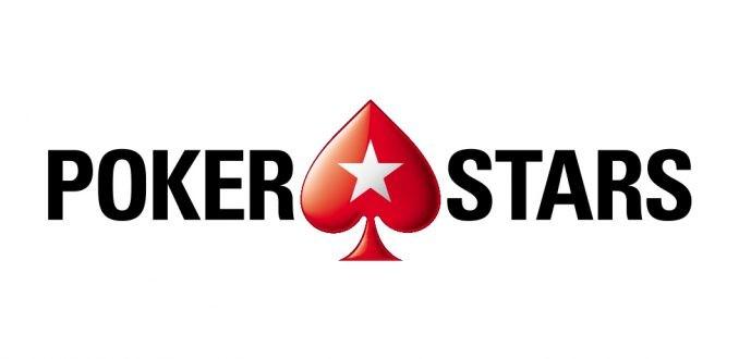 Онлайн покер старс отзывы как играть на одной карте с другом в minecraft