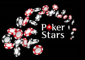 старс на рубли онлайн покер