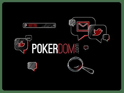 лучший покер рум отзывы