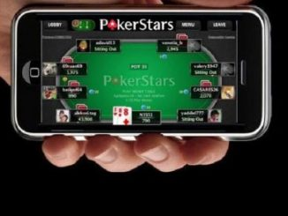 Pokerstars для андроид на реальные деньги [PUNIQRANDLINE-(au-dating-names.txt) 60