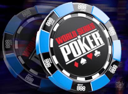 Онлайн покер обсуждение игра покер онлайн ip
