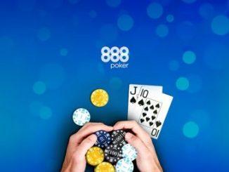 Не могу войти в казино 888 покер игровые автоматы для детей владивосток