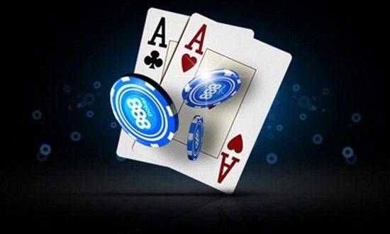 Скачать покер онлайн на русском бесплатно игровые автоматы путешествие онлайн бесплатно