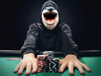 Телсы в онлайн покер как убрать автоматическую загрузку казино вулкан