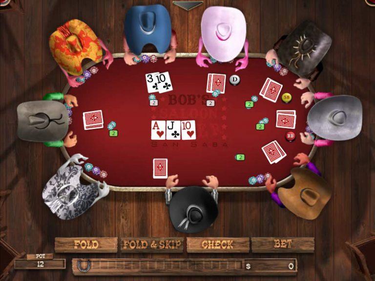 Флеш игра покер онлайн играть в король покера онлайн бесплатно на русском языке