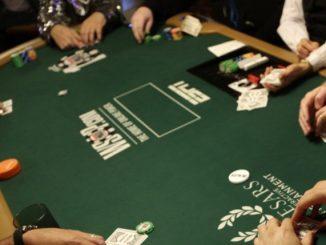 Сленг онлайн покера карты онлайн дурак играть с друзьями