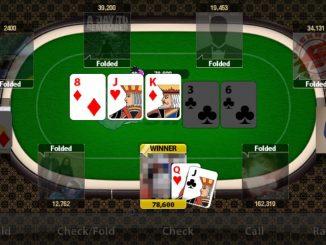 Онлайн покер шарк на реальные деньги слушать я в казино фортуне дань оставлю