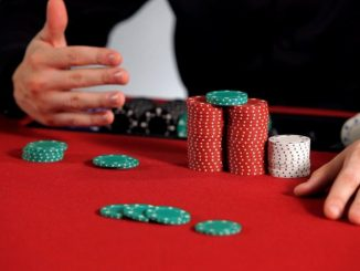 Money withdrawal problems in online casinos