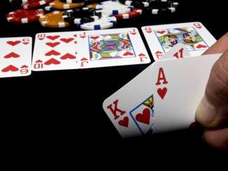 Как играть в покер без фишек 36 карт бесплатные автоматы игровые ссср