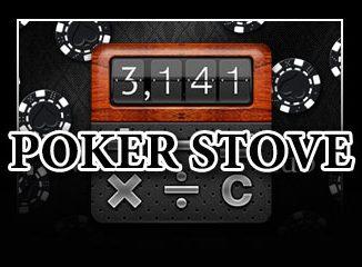 Poker Stove