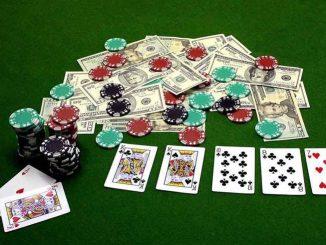 Онлайн покер в россии налоги рулетка онлайн 1000