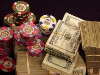 Автоматы в казино в рояль играть игровые