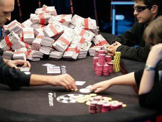 Онлайн покер и налоговая как играть в покер карты 54