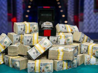 деньги в на реальные онлайн можно покер играть где