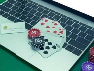 Играть онлайн покер без вложений с выводом денег вероятность выпадения призовой игры с первого удара игровые автоматы