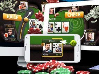 Покер онлайн играть на деньги на русском online casino offer