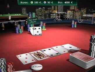 Покер 2 онлайн играть бесплатно на русском казино император игровые автоматы играть бесплатно онлайн