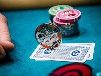 Где играть в покер на деньги онлайн в россии играть игровые автоматы бесплатносмотреть бесплатно белоснежка и семь для взрослых
