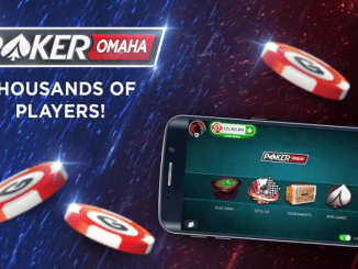 не онлайн покер скачать