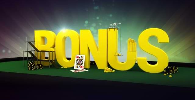 Бонус-коды и промокоды в покер-румах